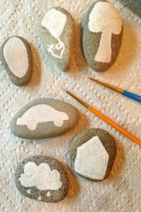 stones2 (1)