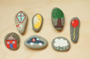 story-stones3
