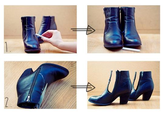 Boots_tuto1