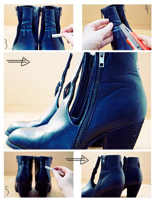 Boots_tuto2