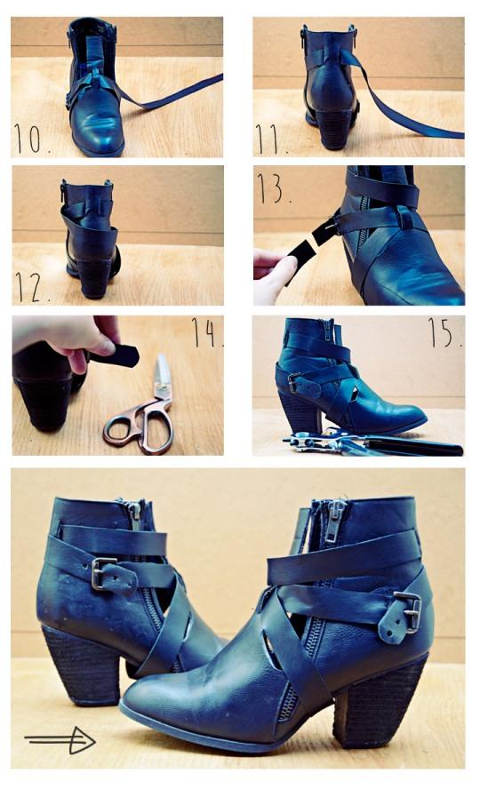 Boots_tuto4