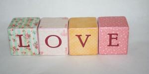 kockice love