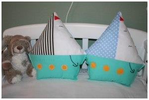 jastuci brod