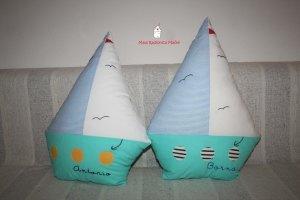brodovi jastuci