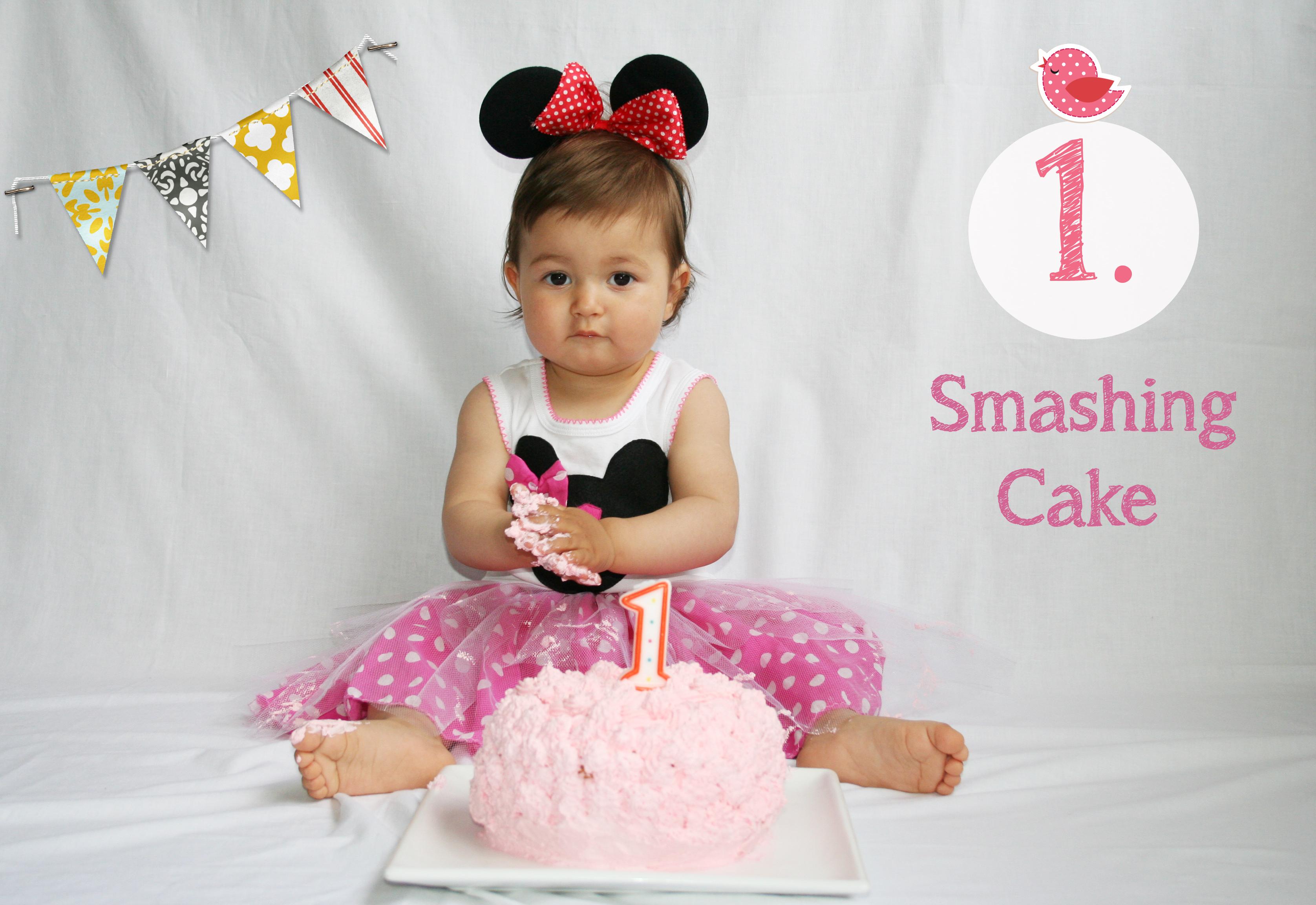 ideje za 1 rođendan rođendan | Mala Radionica Mašte ideje za 1 rođendan