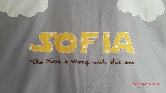 sofija3