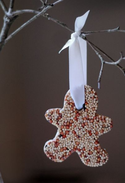 seed-ornament-3
