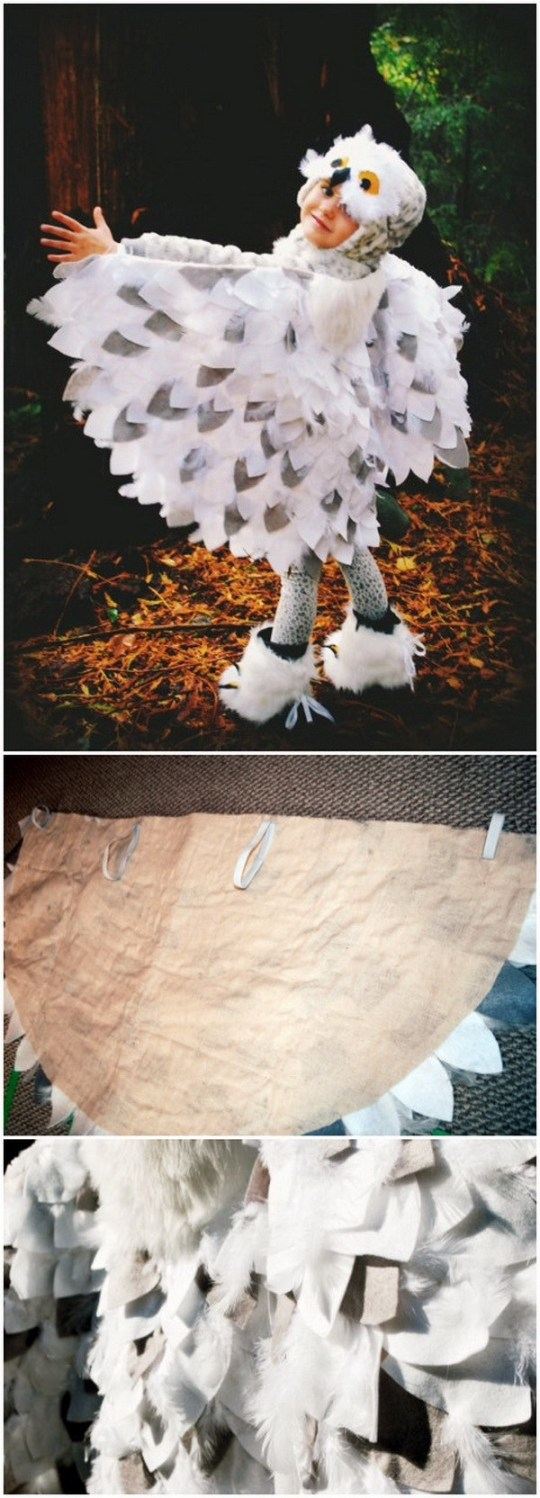 1-diy-halloween-costumes-for-kids.jpg