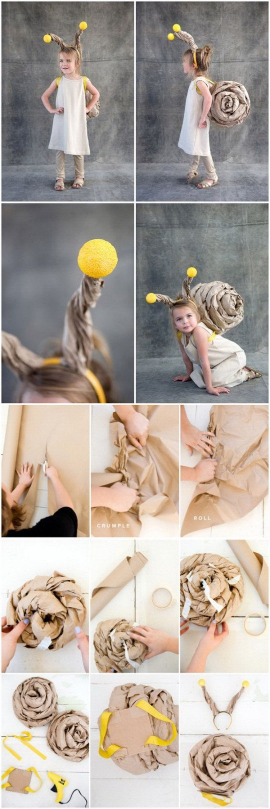 2-diy-halloween-costumes-for-kids.jpg
