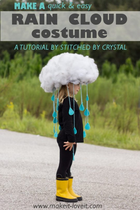 rain-cloud-costume-17-768x1152.jpg